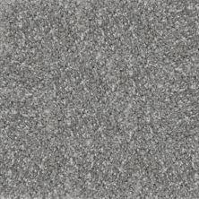 Tryesse MINOTAUR Black Ice A4525-89418
