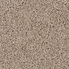 Tryesse Pro ROMANTIC GETAWAY Arizona Sand A4560-11068