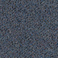 Mainstreet – Innofibe SUPPLEMENT II 20 Astral Blue J7162-56679