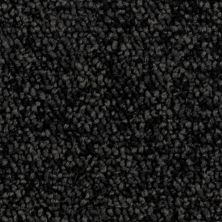 Mainstreet – Nyluxe SILEX III SPARROWHAWK J8727-86852