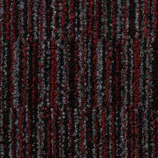 Mainstreet – Innofibe SWIFT DRIFT Autumn Red J9130-44649