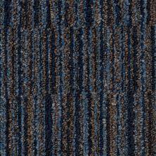 Mainstreet – Innofibe SWIFT DRIFT Dark Grape J9130-54691