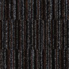 Mainstreet – Innofibe SWIFT DRIFT Mascara J9130-84658
