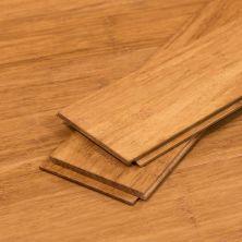 Cali Bamboo Fossilized® Plank Mocha 7006006500