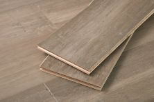 Cali Bamboo Fossilized® Wide+ Plank Catalina 7012009200