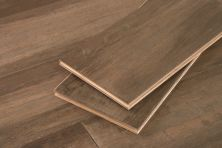 Cali Bamboo Fossilized® Wide+ Plank Napa 7012009000