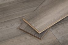 Cali Bamboo Fossilized® Wide Plank Catalina 7013009200