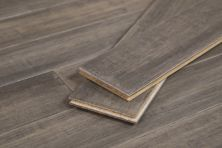 Cali Bamboo Fossilized® Plank Boardwalk 7001009300