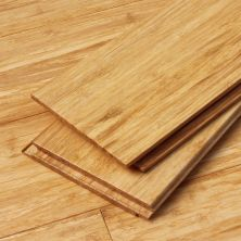 Cali Bamboo Fossilized® Wide Plank Natural 7004002000