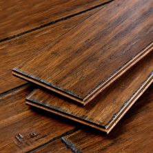 Cali Bamboo Fossilized® Wide Plank Antique Java 7003001000