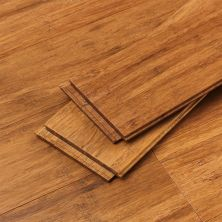 Cali Bamboo Fossilized® Plank Java 7006003800