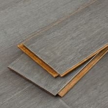 Cali Bamboo Fossilized® Wide Plank Eclipse 7004001300