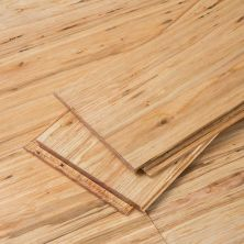 Greenclaimed Fossilized® Wide Plank Natural 7008002500