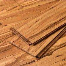 Greenclaimed Fossilized® Wide Plank Mocha 7008002400