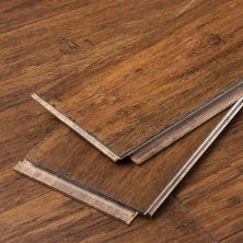 Cali Bamboo Fossilized® Wide Plank Antique Java 7004001100
