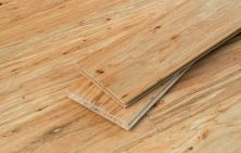 Greenclaimed Fossilized® Wide Plank Natural 7007007600