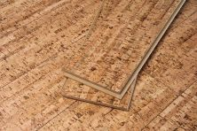 Greenclaimed Wide Plank Shoreline 7808005600