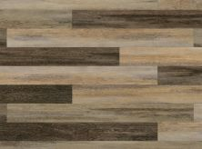 COREtec Plus Design Divergence Oak VV028-00018
