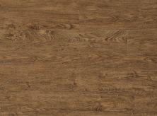 COREtec COREtec Plus 5″ Plank Northwoods Oak VV023-00205