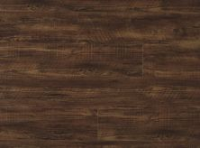 COREtec Plus 7″ Plank Kingswood Oak VV024-00210