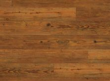 COREtec Plus 5″ Plank Carolina Pine VV023-00501