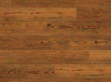 COREtec COREtec Plus 5″ Plank Carolina Pine VV023-00501