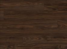 COREtec COREtec Plus 5″ Plank Black Walnut VV023-00503