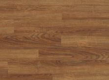 COREtec Plus 5″ Plank Dakota Walnut VV023-00507