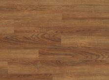COREtec COREtec Plus 5″ Plank Dakota Walnut VV023-00507