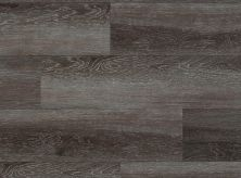 COREtec Plus XL Hampden Oak VV034-00602