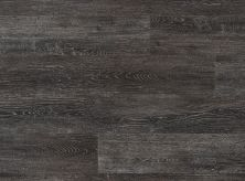 COREtec Plus 7″ Plank Georgetown Oak VV024-00701