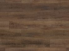 COREtec Plus 7″ Plank Waterfront Oak VV024-00703