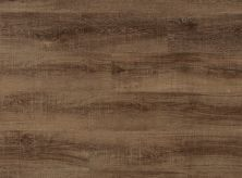 COREtec Plus 7″ Plank Saginaw Oak VV024-00704