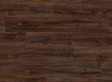 COREtec Plus 7″ Plank Olympic Pine VV024-00709