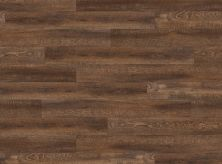 COREtec One Melbourne Oak VV022-00810