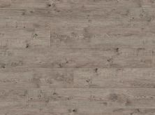 COREtec Plus XL Enhanced Whitney Oak VV035-00918
