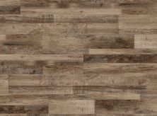 COREtec Plus Enhanced Planks Marianas Oak VV012-00757