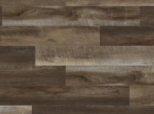 COREtec Plus Enhanced Planks Tonga Oak VV012-00758