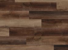 COREtec Plus Enhanced Planks Enderby Oak VV012-00763