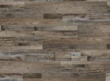 COREtec Plus Enhanced Planks Aden Oak VV012-00765