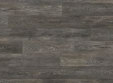COREtec Plus HD Greystone Contempo Oak VV031-00634