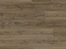 COREtec COREtec Plus HD Sherwood Rustic Pine VV031-00643