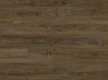COREtec Plus HD Delta Rustic Pine VV031-00644