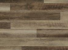 COREtec COREtec Plus HD Shadow Lake Driftwood VV031-00653