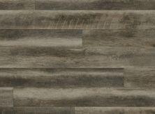 COREtec Plus HD Odessa Grey Driftwood VV031-00654