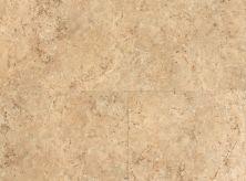 COREtec COREtec Plus Tile Amalfi Beige VV032-00101