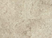 COREtec Plus Tile Amalfi Beige VV032-00102