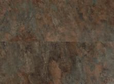 COREtec Plus Tile River Slate VV032-00106