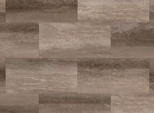 COREtec COREtec Plus Enhanced Tile Lynx VV014-01214