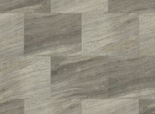 COREtec COREtec Plus Enhanced Tile Volans VV016-01860